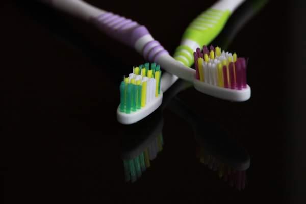 La brosse à dents, un outil utile pour ton hygiène buccale