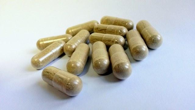 S'il y a dysbiose, hyperperméabilité ou malabsorption, la prise de probiotiques en gélules est recommandée.