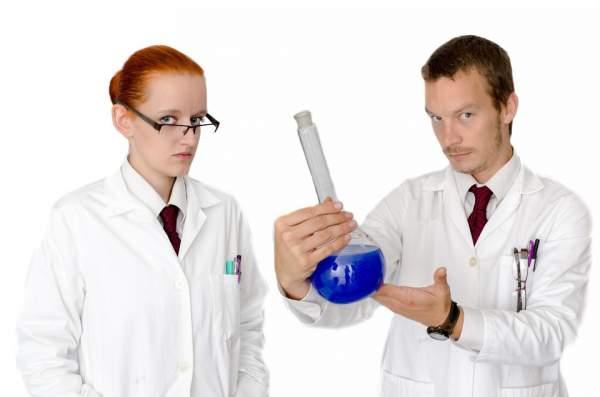Le test urinaire permet d'évaluer ton hyperperméabilité intestinale.