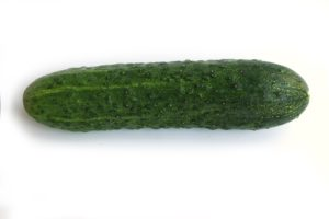 Type 3 : saucisse grumeleuse