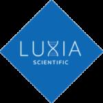 Luxia Scientific permet de diagnostiquer la perte de diversité de son microbiote intestinal via séquençage génétique.
