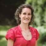 La nutritionniste Sabrina Marnet-Letellier aide à reprendre la main sur sa santé grâce à une alimentation adaptée.